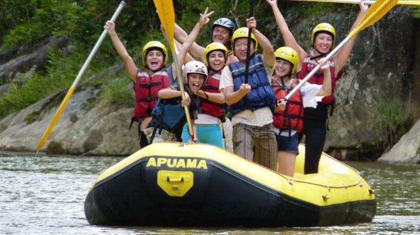 rafting-para-todas-idades01