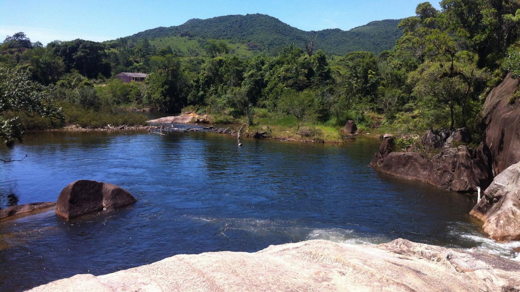paisagem parque serra do tabuleiro