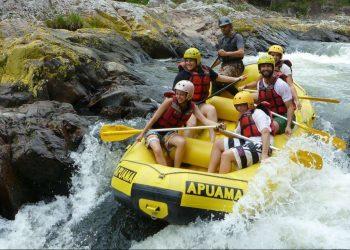 rafting-1.jpg