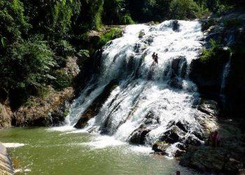 rapel-cachoeira-ressurreicao02